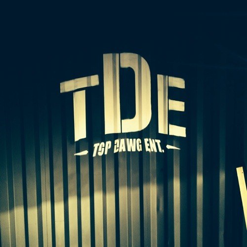 TDEx105's avatar