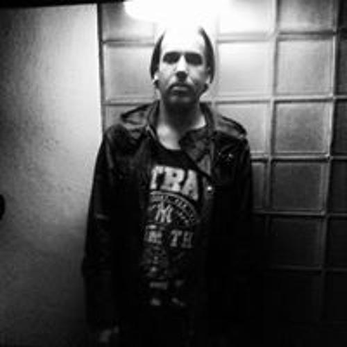 Tuomas Saari's avatar