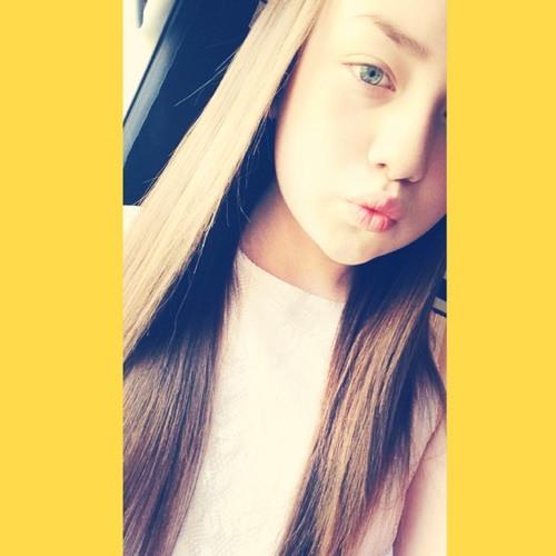 Kirsty_Louden's avatar