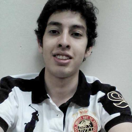 Martin Leonel 1's avatar