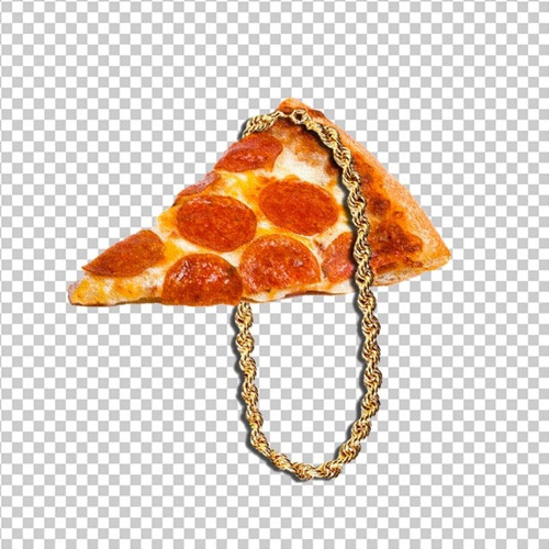 Pizza Overdose's avatar