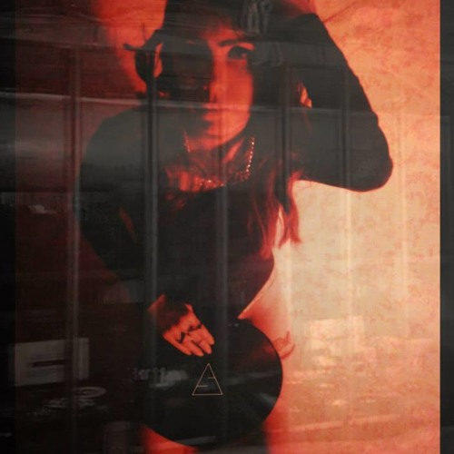 Sladjana Cirjak's avatar