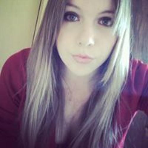 Jessie Tromaine's avatar