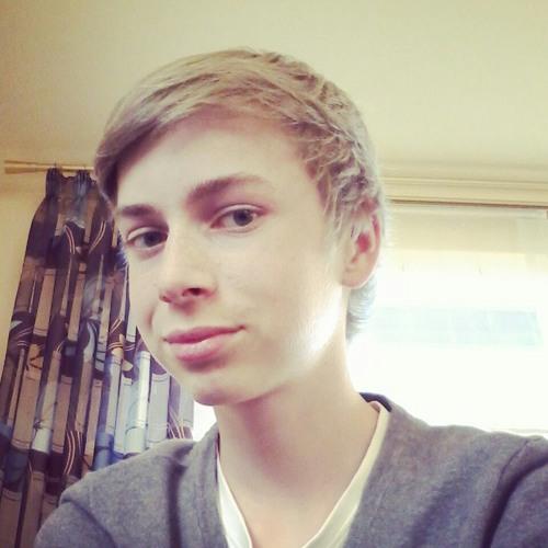 alexschreiber's avatar