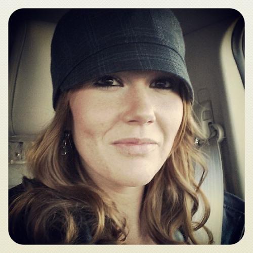 Christina G's avatar