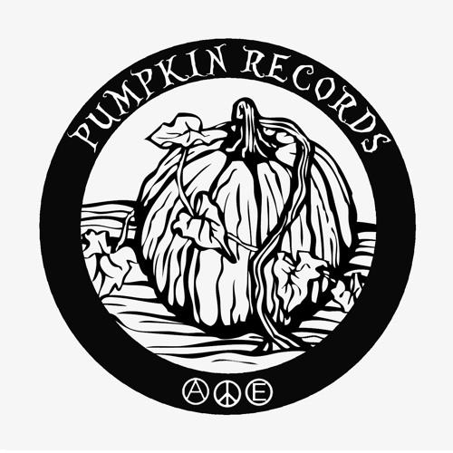 Pumpkin Records's avatar