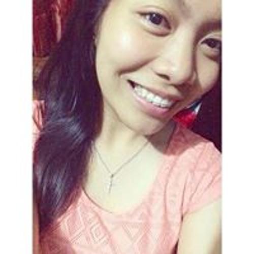 Marion Isabel Vega's avatar