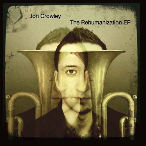 JonCrowleyMusic's avatar