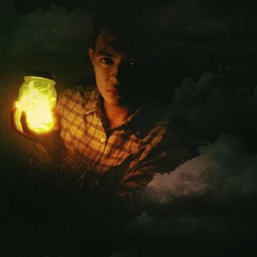 argiejulaton's avatar