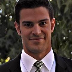 Carlos Manuel Padial III