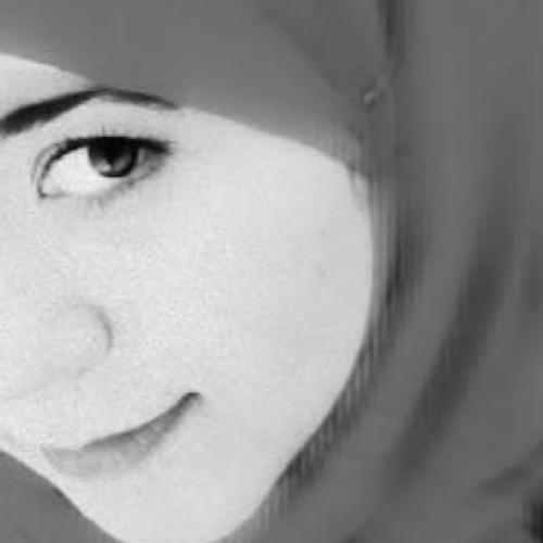 Omnia Sh's avatar