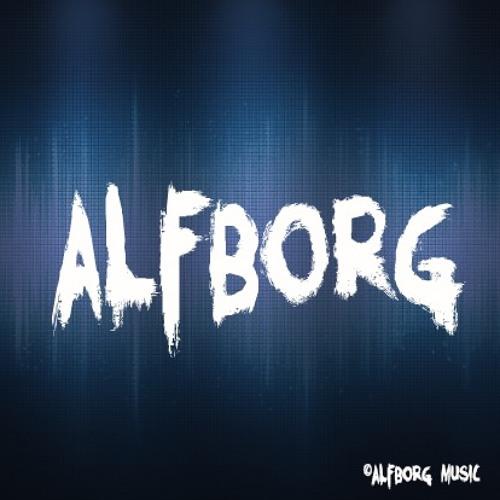 Alfborg's avatar