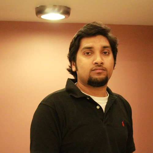 Jawwad Hassan's avatar