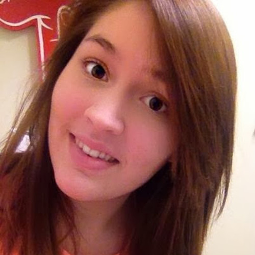 Erin Swan's avatar