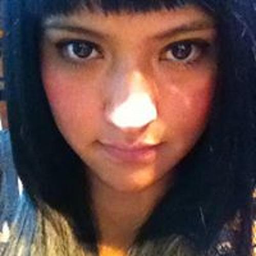 Denisse Briseño's avatar
