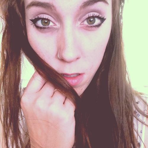 Lorelle Raychel Moses's avatar