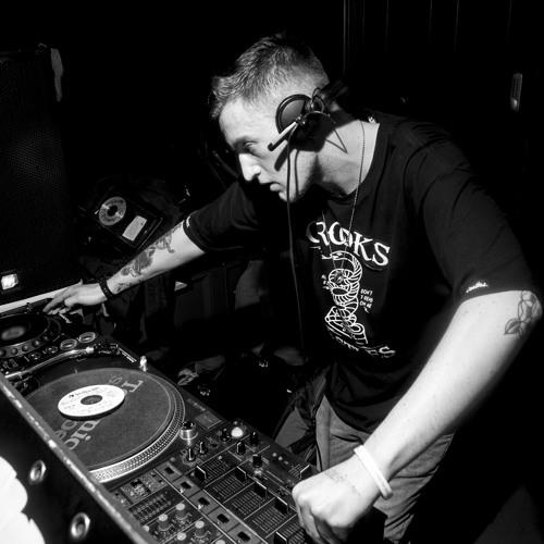 Rapture DJ's avatar