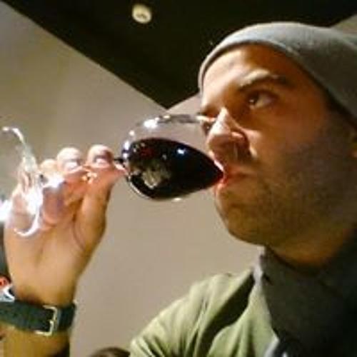 Rafael Gama 9's avatar