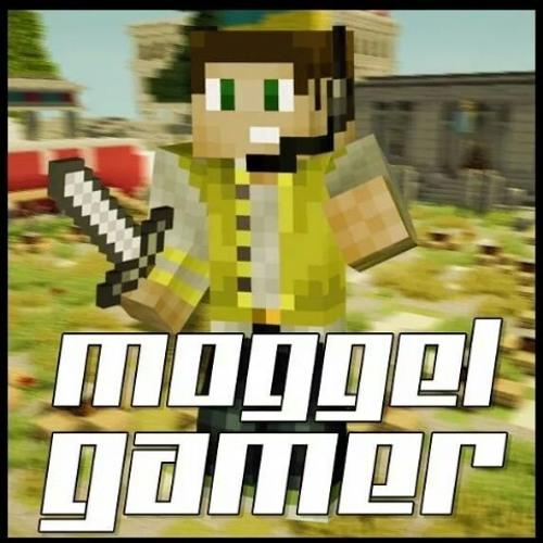 user628778895's avatar