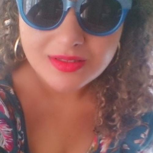 Karina Arlete's avatar