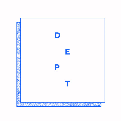 departmenttapes's avatar
