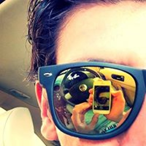 Arge Gonza's avatar