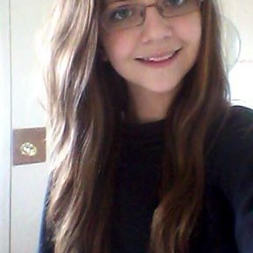 Kate Hall 14's avatar