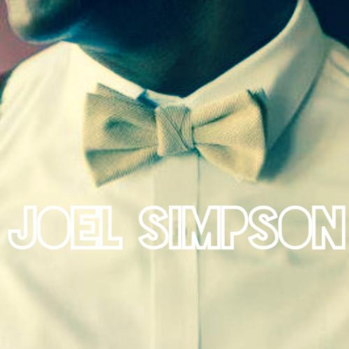 Joel Simpson's avatar