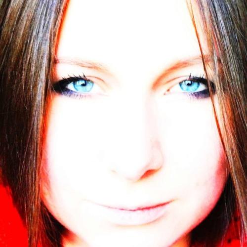 Alexandra Boldyreva's avatar