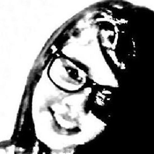 Gabrielle Velloso Castro's avatar