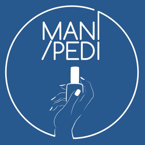 MANI/PEDI RECORDS's avatar