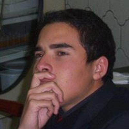 André França 18's avatar