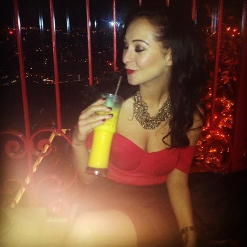 Emma Victoria Dallimore's avatar