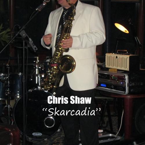 shawsax's avatar