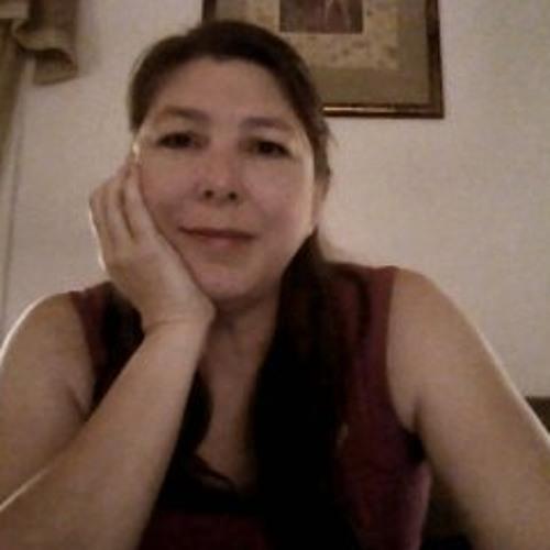 atisa01's avatar