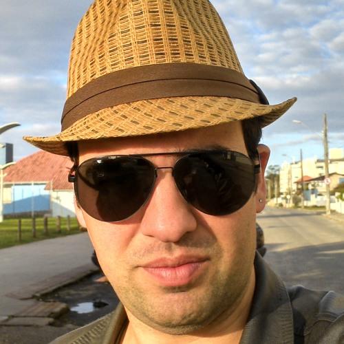 marcellodornelles's avatar