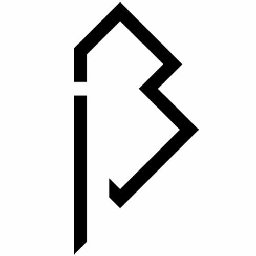 BETATRAXX's avatar