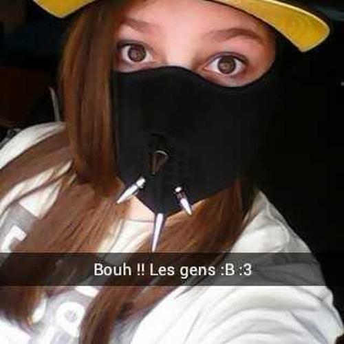 Ilona Briquet's avatar