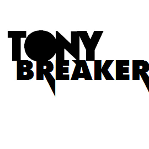 Tony Breaker's avatar