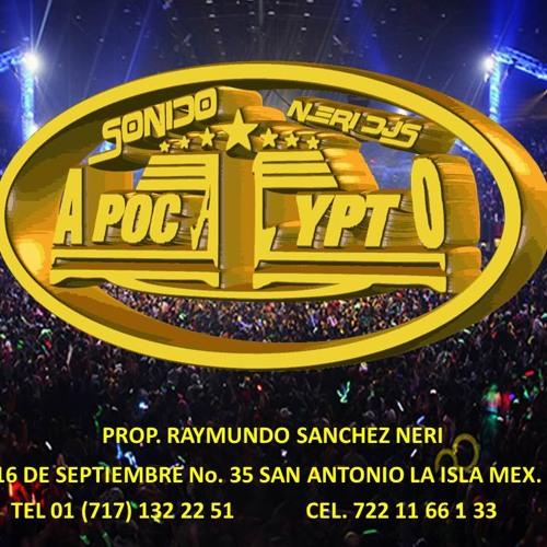 Raymundo Sánchez's avatar