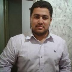 Lucas Santana da Cunha