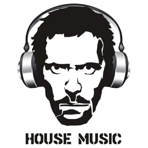 EDM RADIO CANADA's avatar