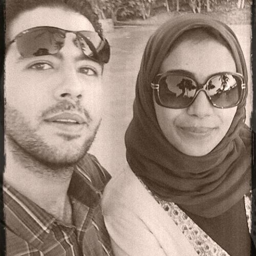 Reham Abdelaziz's avatar