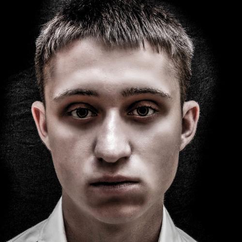 Aleksandr L&N's avatar