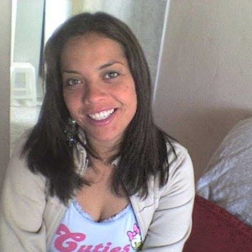 Lih Feitosa's avatar