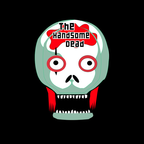 The Handsome Dead's avatar
