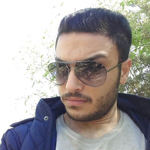user354888507's avatar