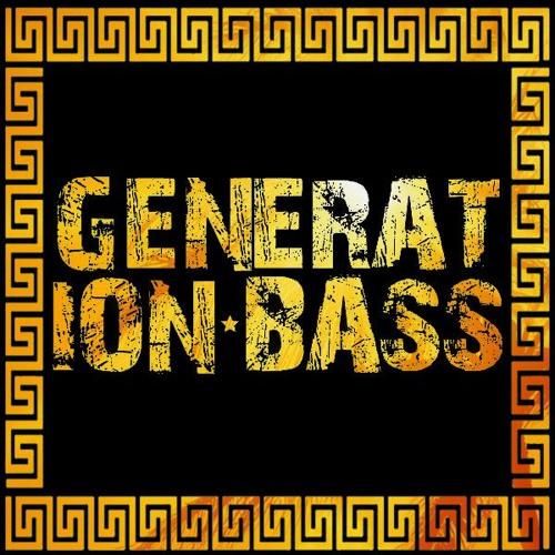 Generation Bass's avatar