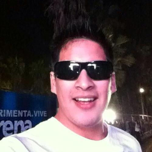 Domingo Lara.'s avatar