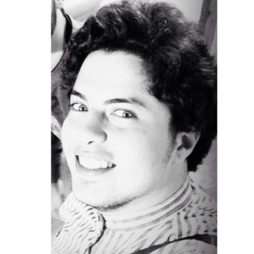 HoOs HOos's avatar